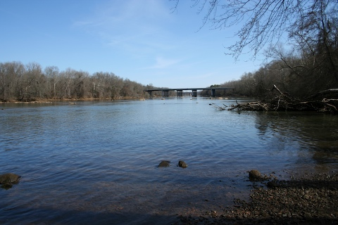 0702 River 1