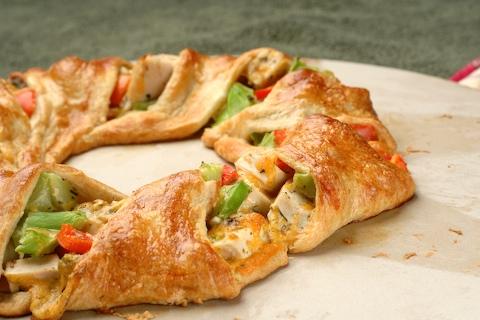 0702_yummy_chicken_food (1).jpg