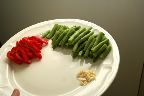 0703 Food Prep 2