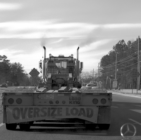0703 Truck