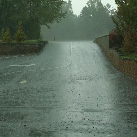0710_rain.jpg